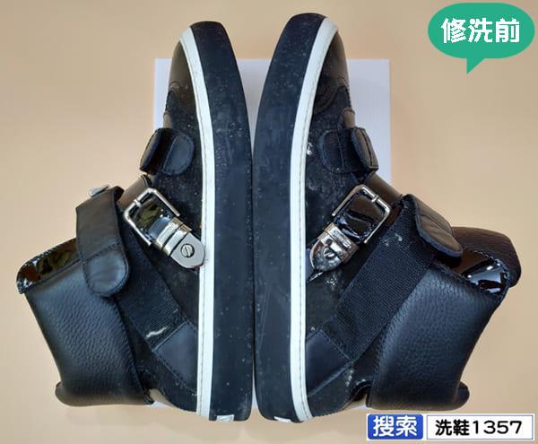 JimmyChoo鞋